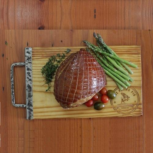 Christmas Gammon 5kg R399.75