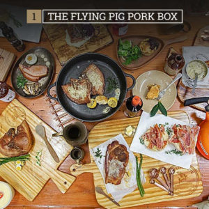THE_FLYING_PIG_PORK_BOX_1.4