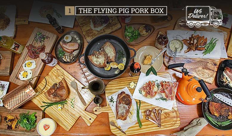THE_FLYING_PIG_PORK_BOX_1.4
