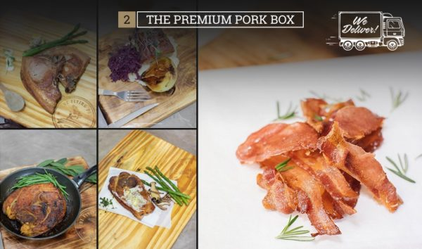 THE_PREMIUM_PORK_BOX_1.4