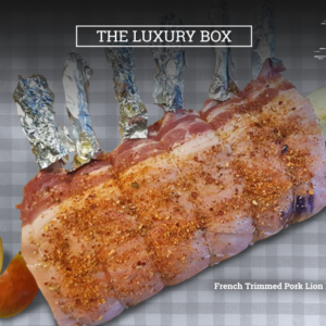 LUXURY_BOX