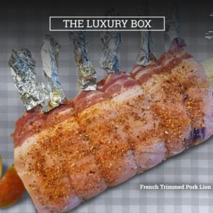 LUXURY_BOX