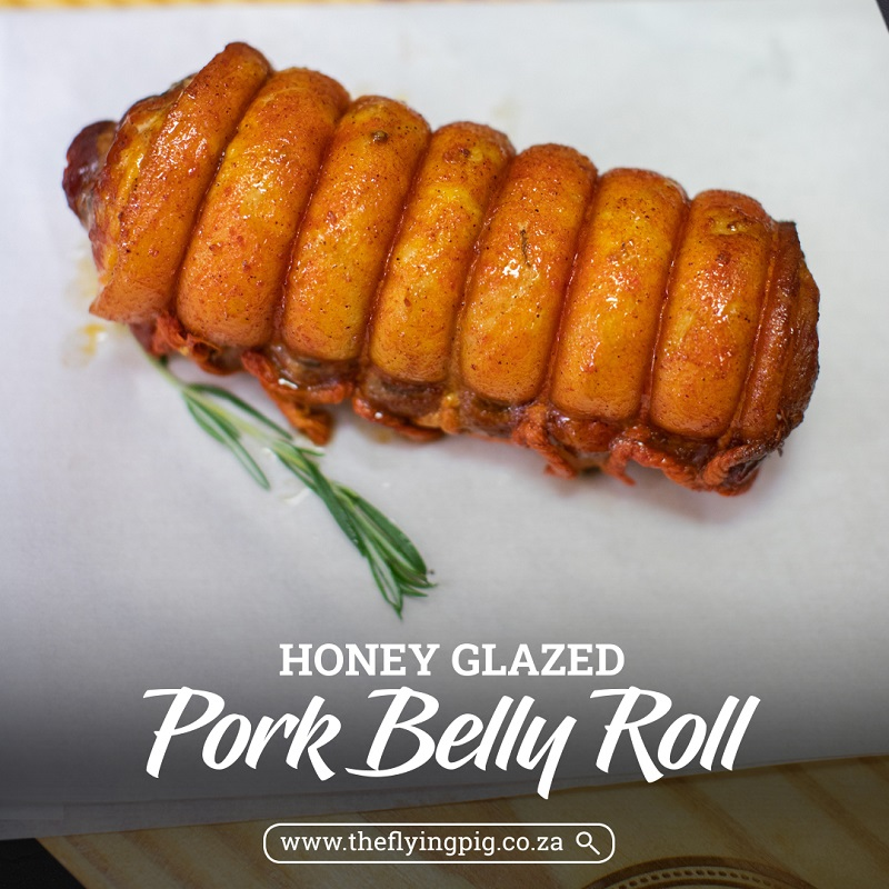 PORK_BELLY_ROLL_POST800