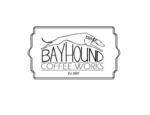 Introducing Bayhound Coffee Works