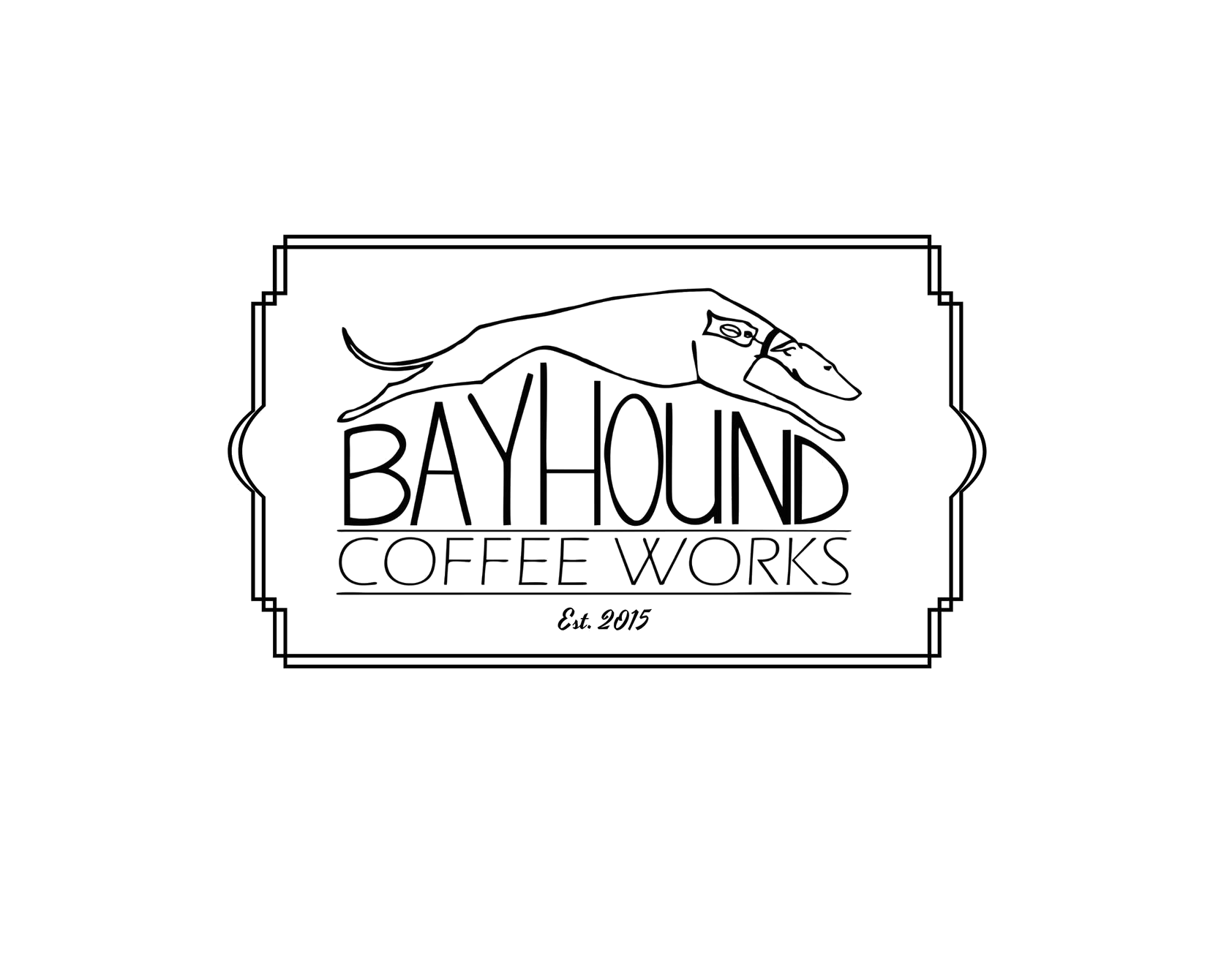 Bayfield Coffee Works - Polokwane