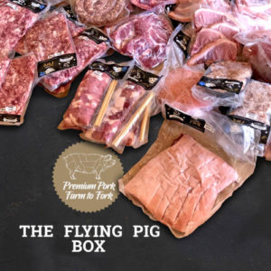 Flying Pig Box_PROMOTION_2