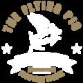 The Flying Pig Logo