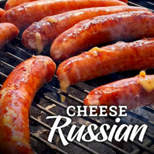 CHEESE_RUSSIAN_The_Flying_Pig