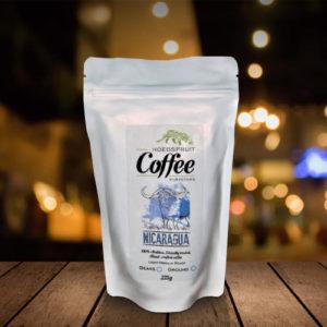 Hoedspruit Coffee Purveyors | NICARAGUA | Limpopo