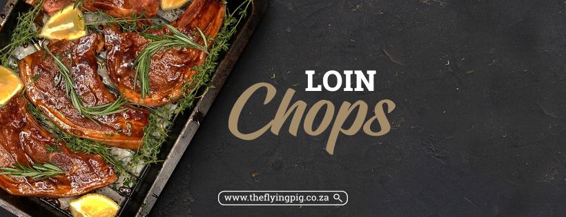 LOIN_CHOPS_FB_HEADER