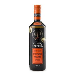 https://theflyingpig.co.za/product/willow-creek-olive-oil-750ml-squeeze/
